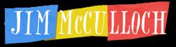 Jim McCulloch